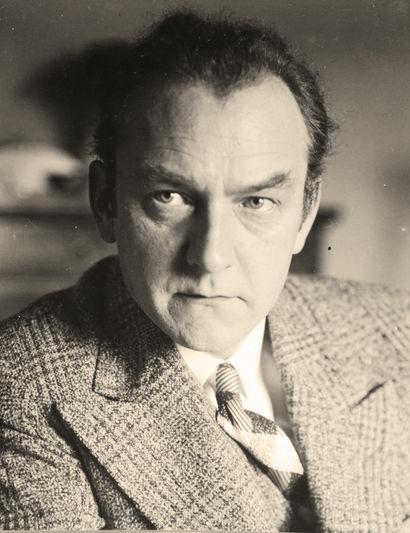 Franz Lenk