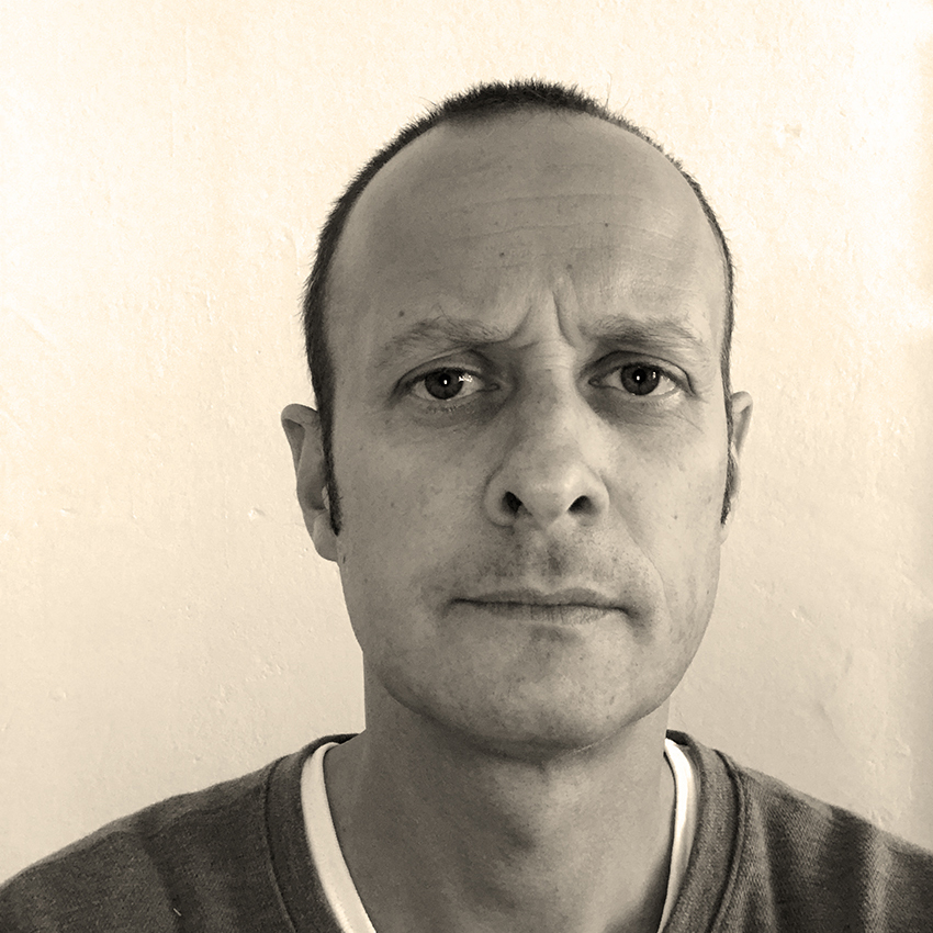 Georg Haubrich