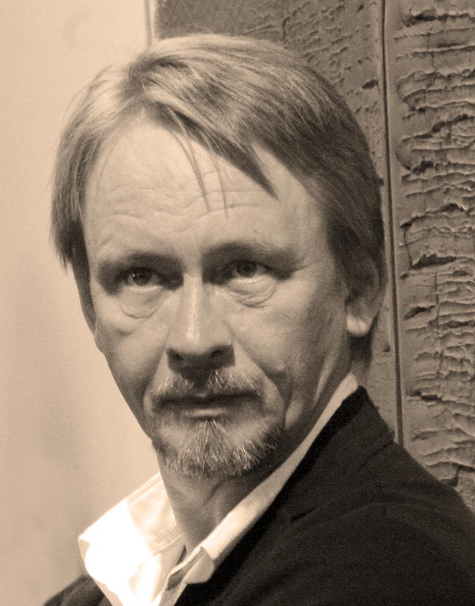 Nikolai Lagoida